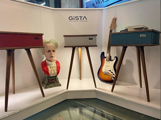 Gista-Smart-Table-Bluetooth-Speaker-1
