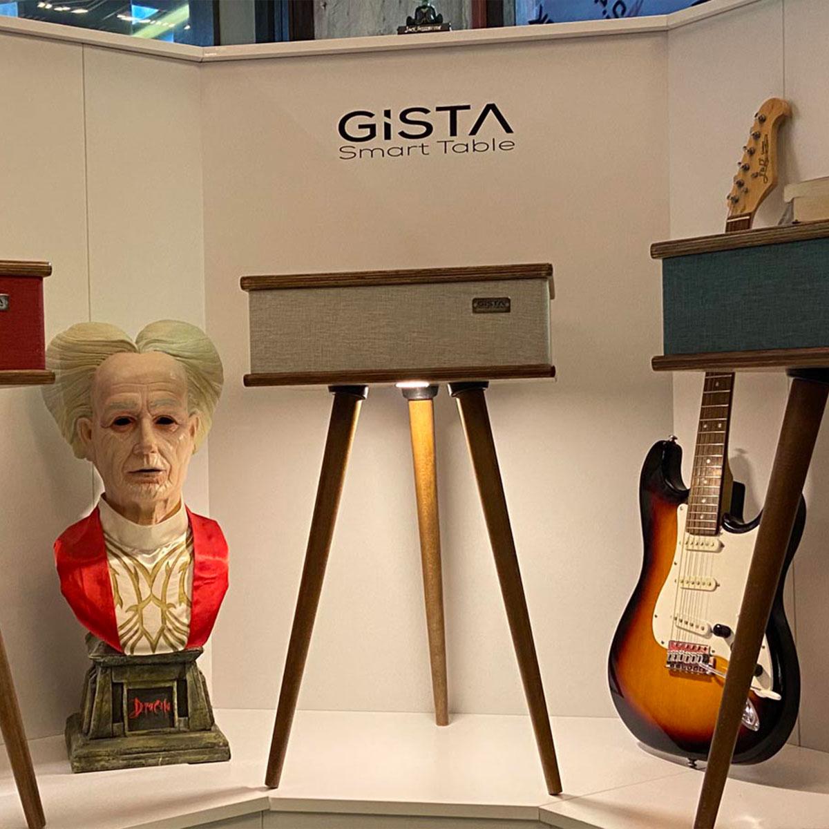 Gista-Smart-Table-Akıllı-Sehpa-12