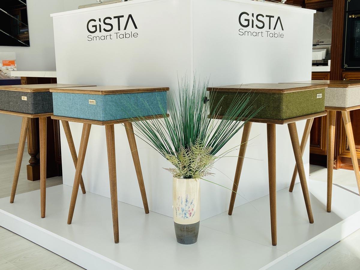Gista-Smart-Table-Akıllı-Sehpa-2