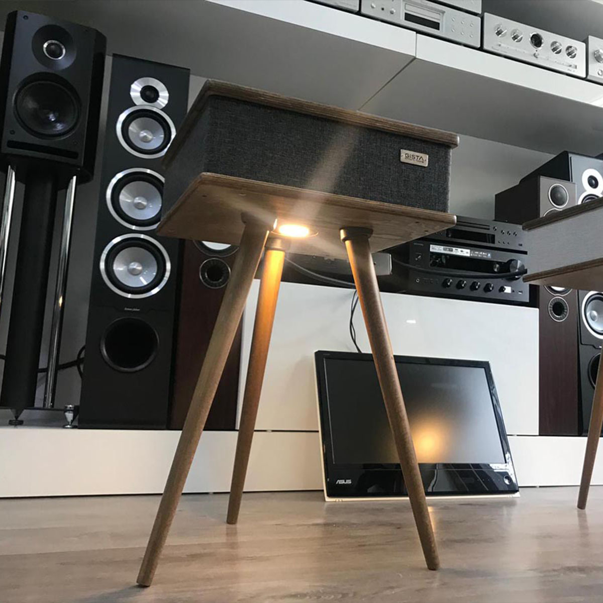Gista-Smart-Table-Akıllı-Sehpa-8