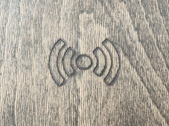 Gista-Smart-Table-Bluetooth-Speaker-4