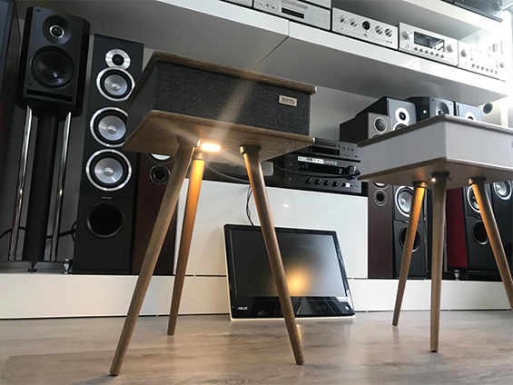 Gista-Smart-Table-Bluetooth-Speaker-5