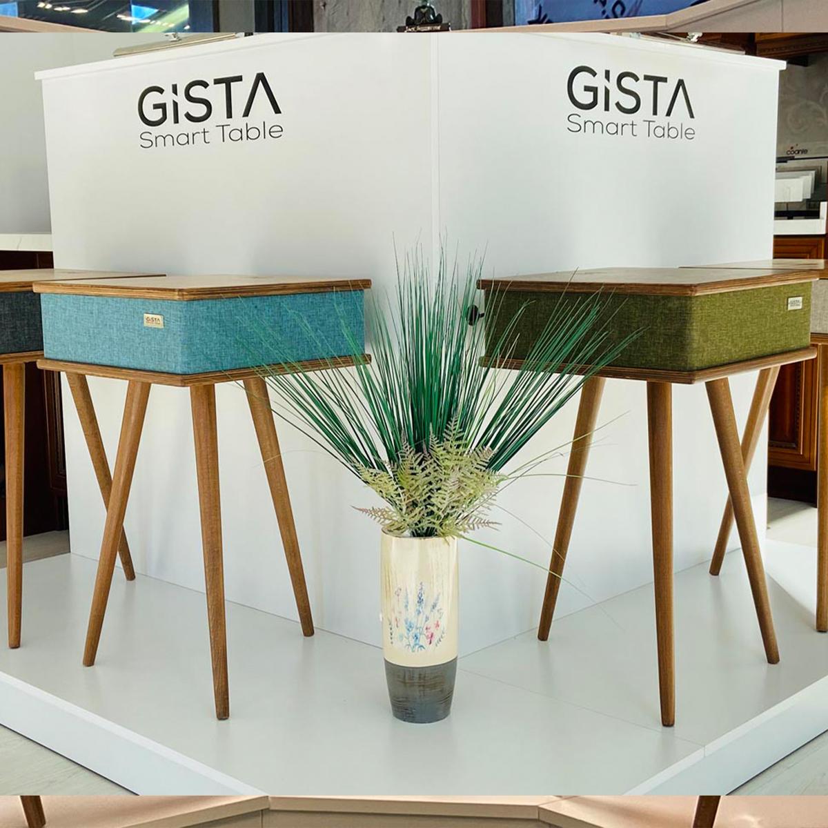 Gista-Smart-Table-Akıllı-Sehpa-4