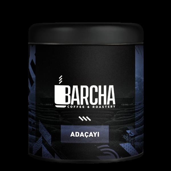 barcha-adacayi-150-gr-bitki-cayi