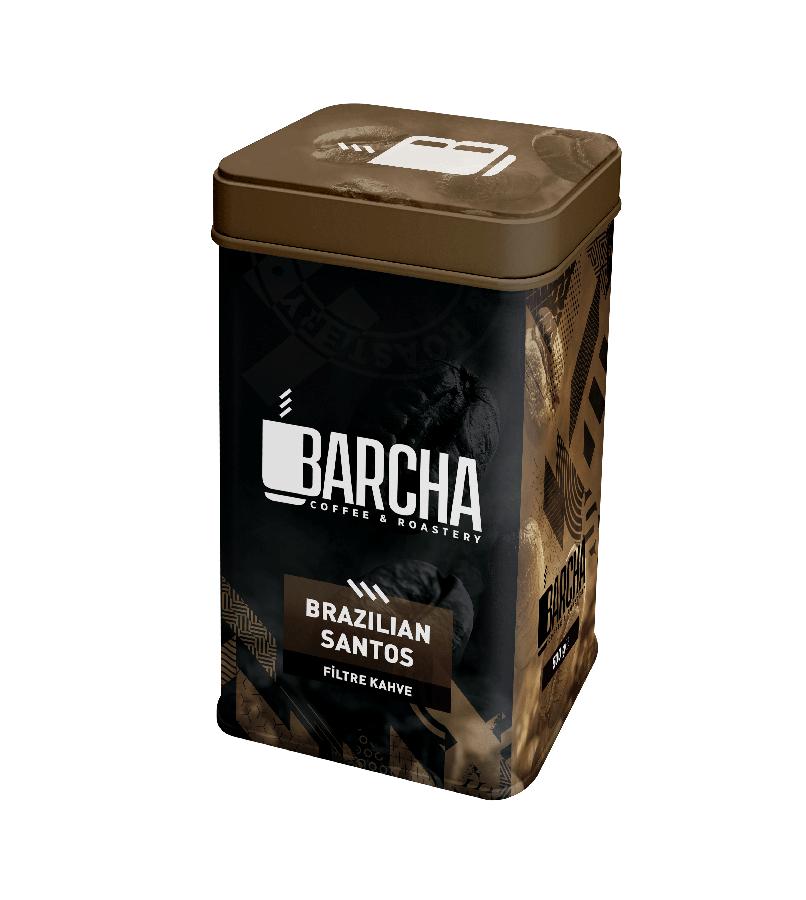 Barcha-brazilya-santos-filtre-kahve-500-gr-filtre-kahve