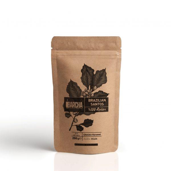 Barcha-brezilya-santos-filtre-kahve-250-gr-filtre-kahve