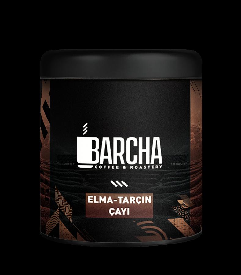 barcha-elma-tarcin-cayi-bitki-cayi