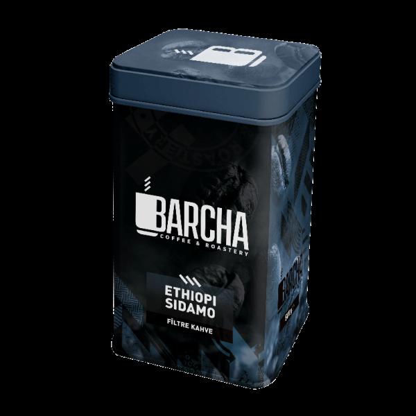 Barcha-etiyopya-sidamo-filtre-kahve-500-gr-filtre-kahve