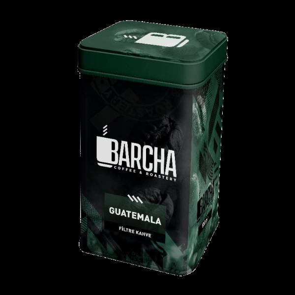Barcha-guatemala-fitre-kahve-500-gr-filtre-kahve