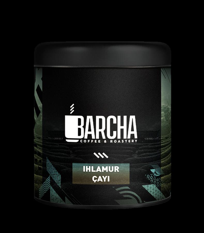 barcha-ihlamur-cayi-bitki-cayi
