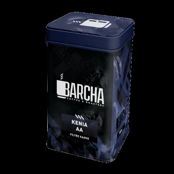 barcha-kenia-aa-500-gr-filtre-kahve