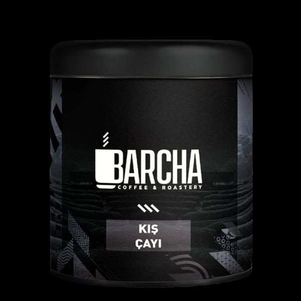barcha-kis-cayi-150-gr-bitki-cayi