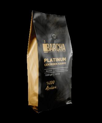 Barcha-platinum-cekirdek-kahve-1000-gr-espresso