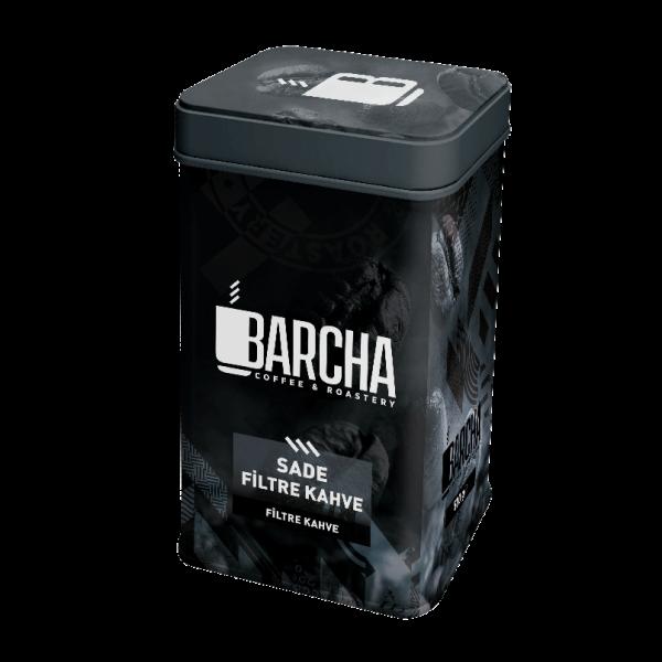 barcha-sade-filtre-kahve-500-gr-filtre-kahve-barcha