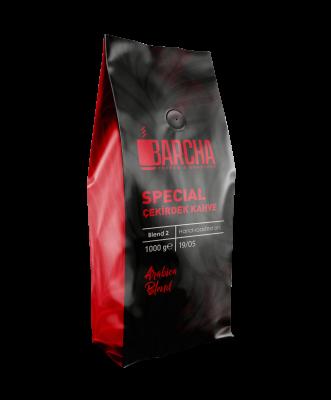 Barcha-special-blend-cekirdek-kahve-1000-gr-espresso