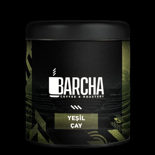 barcha-yesil-cay-150-gr-bitki-cayi