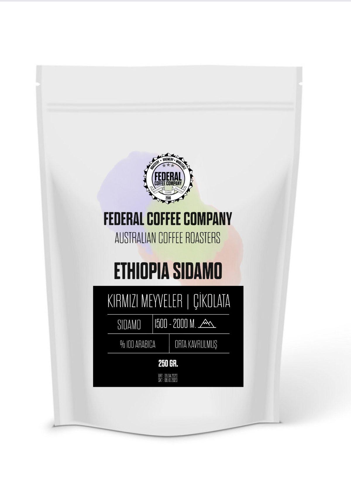 Sanat-Karavani-Ethiopia-Sidamo-Kahve