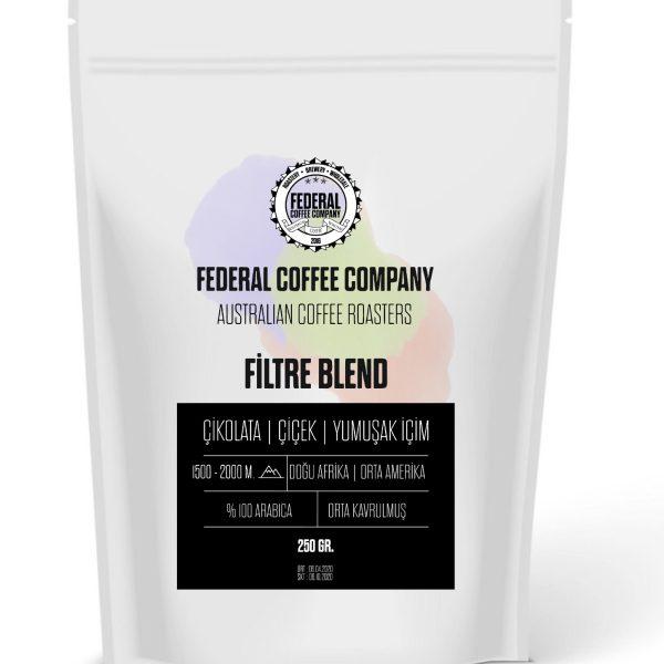 Sanat-Karavani-Federal-Filtre-Kahve