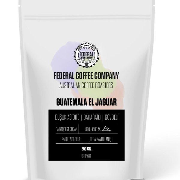 Sanat-Karavani-Federal-Guatemala-El-Jaguar