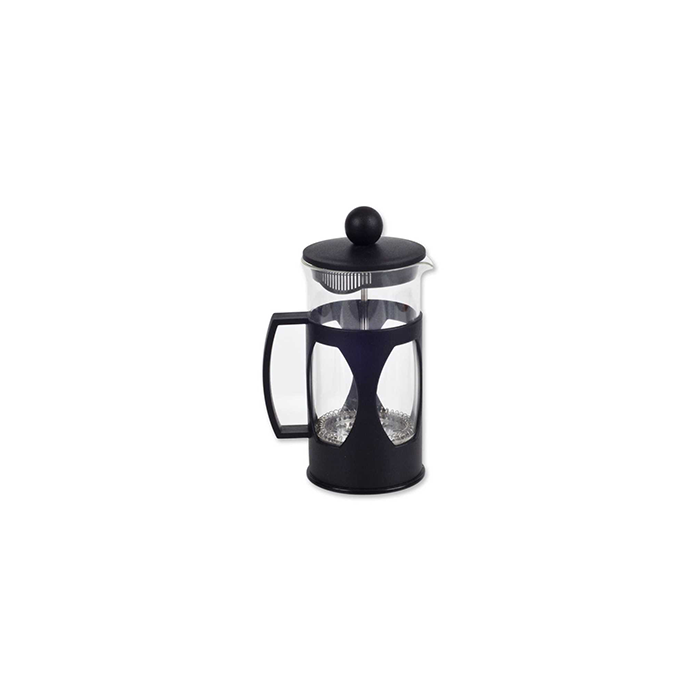 french-press-350ml