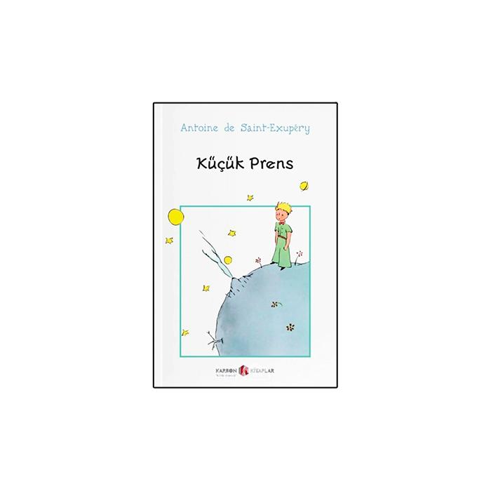 kitap-1-kucuk-prens