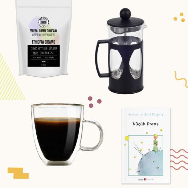 kahve-paketi-2