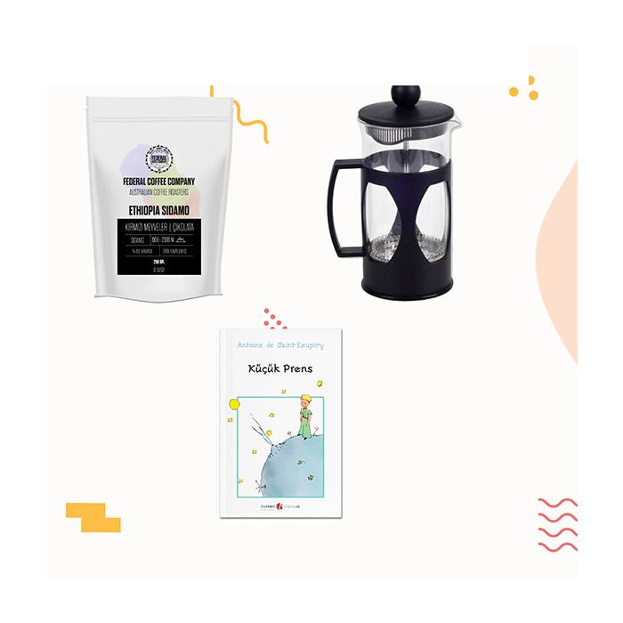 kahve-paketi-1