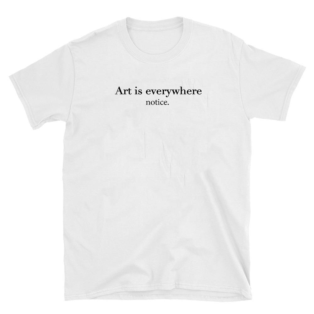Art-is-everywhere-mockup
