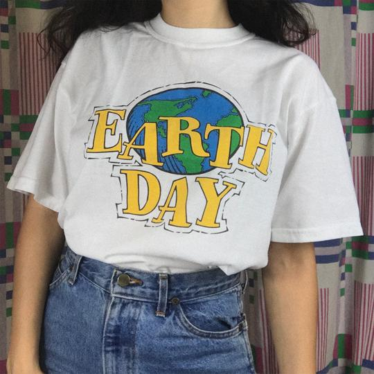Earth_Day_Tee_540x