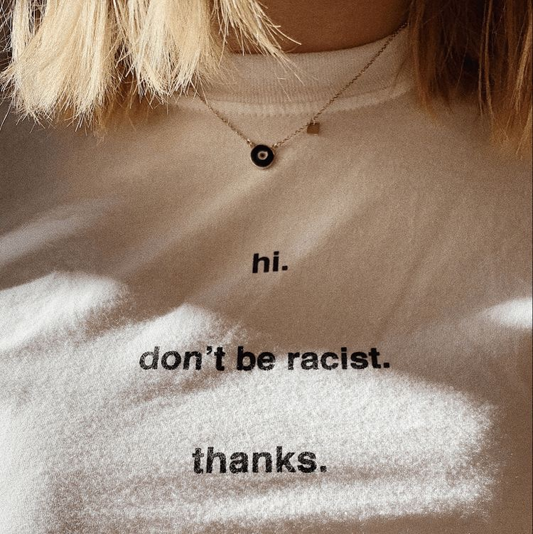 dont-be-racist-tshirt