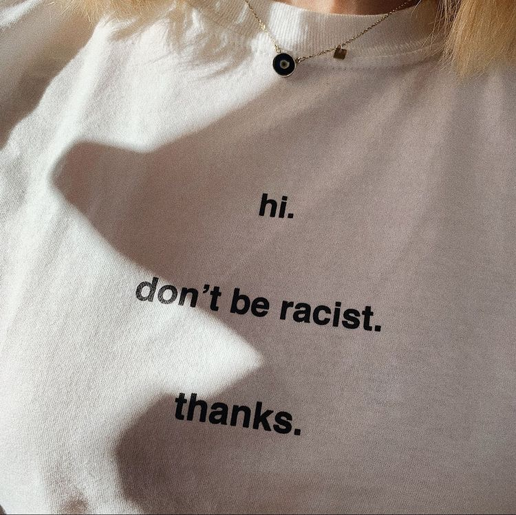 dont-be-racist-tshirt-2