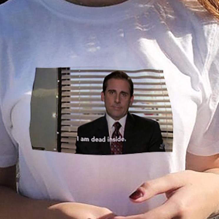 dead-inside-tshirt