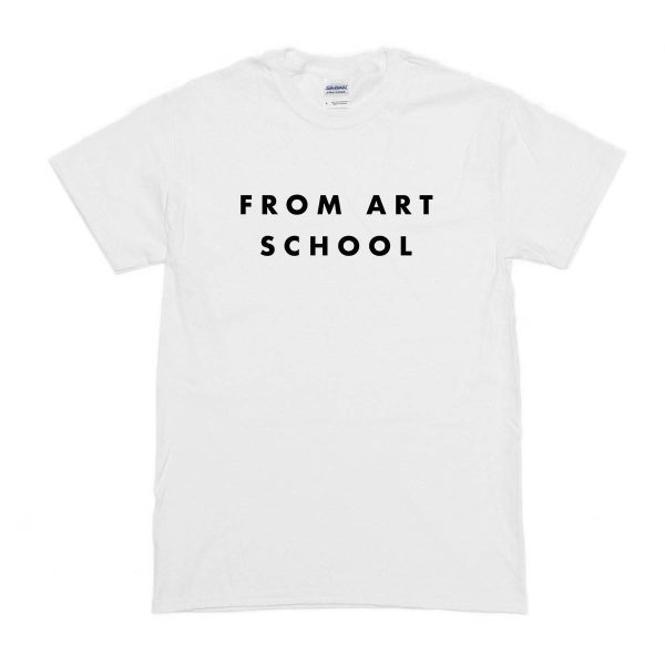 from-art-school-tshirt-2
