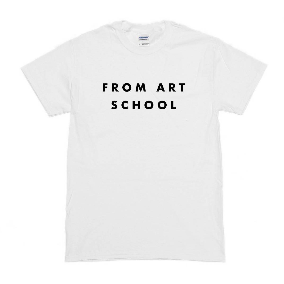 from-art-school-tshirt-2
