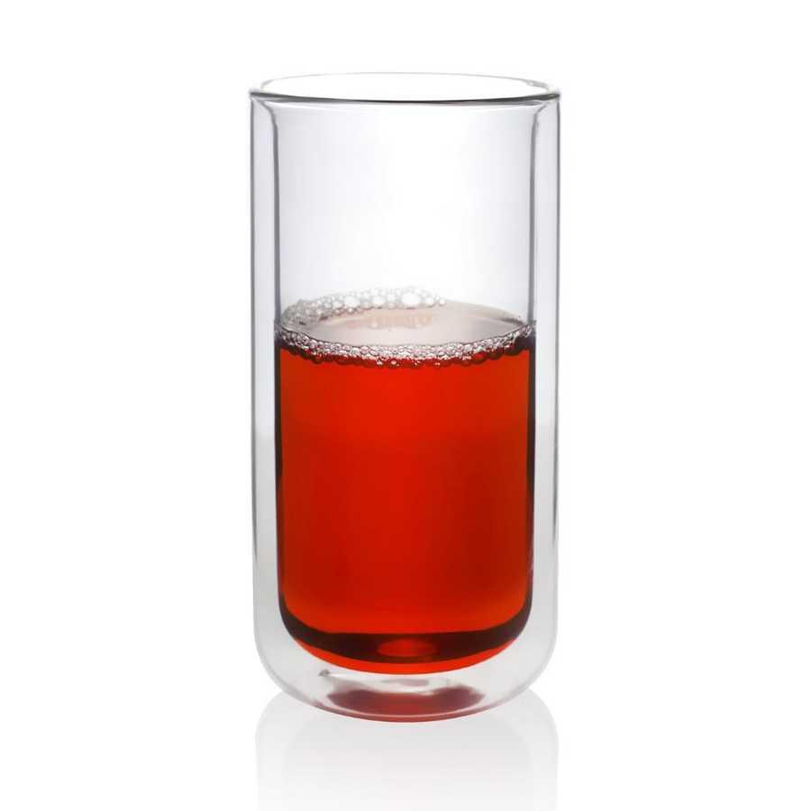 double-wall-glass-cift-tamper-bardak-500-ml