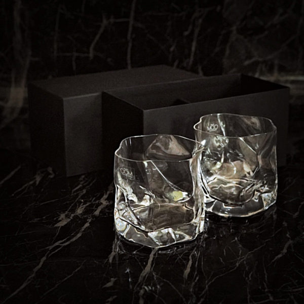 unformed-glass-5