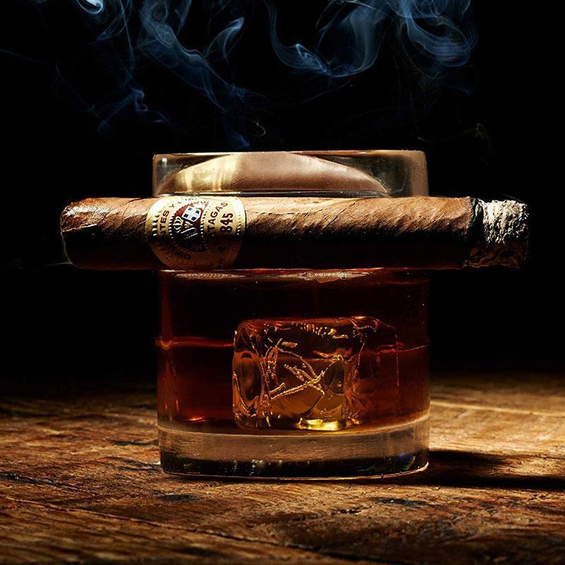 cigar-glass-sanatkaravani-store-4