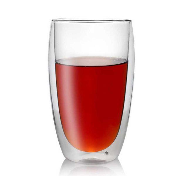 cift-katman-bardak-450-ml