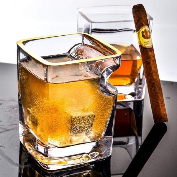 cigar-glass-sanatkaravani-store-2