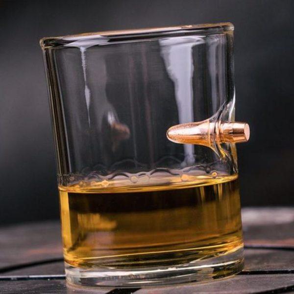 bullet-glass-sanatkaravani-store-1